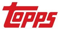 logo topps
